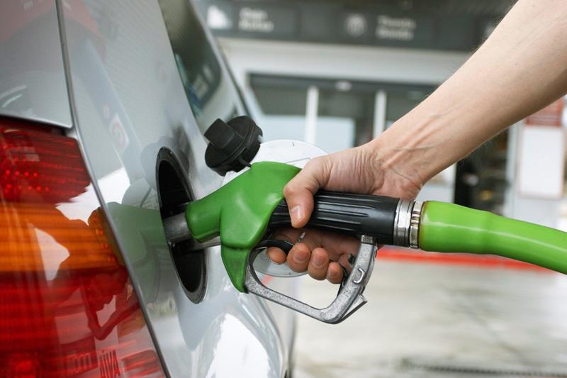 Se ha aumentado el gasto de la gasolina para la beca